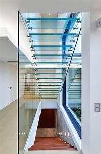 Treppen Aus Glas : treppe komplett aus glas ~ Sanjose-hotels-ca.com Haus und Dekorationen