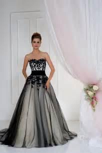 dressy dresses for weddings white wedding dress naf dresses