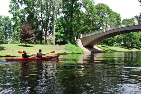 Boating Trips Near Me by Car Rental 5 Per Day Kayak Car Rental Near Me Rent A Car