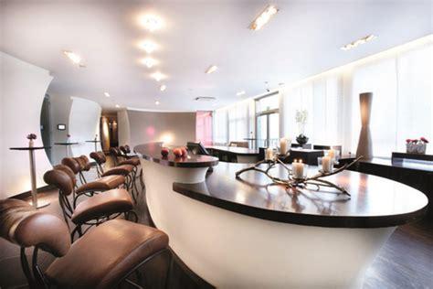 The East Hotel Hamburg by East Design Hotel Und Restaurant In Hamburg St Pauli
