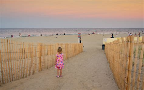 travel guide  bethany beach delaware travel leisure