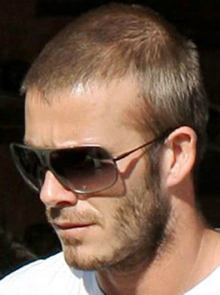 Thinning Hairstyles by The Best Hairstyle Choices For With Thinning Hair