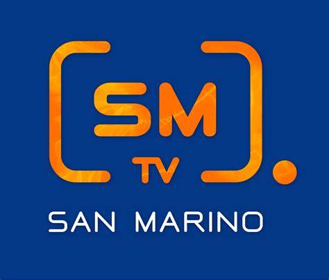 San Marino retransmitirá Eurovisión 2014 con comentarios