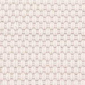 Tapis En Corde : rope ivory tapis indoor et outdoor en polypropyl ne dash albert ~ Teatrodelosmanantiales.com Idées de Décoration