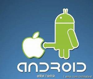 Info Android: Mexico Infocus Blog Archive Golden Apple ...