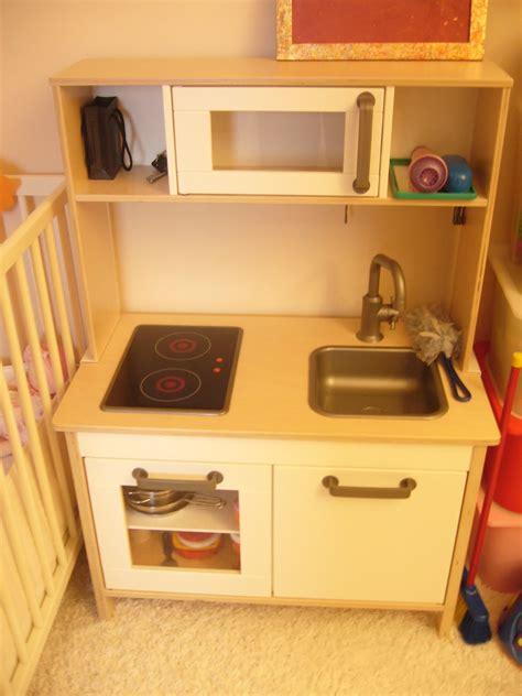 ikea cuisine jouet bois cuisine en bois jouet galerie et cuisine bois ikea jouet