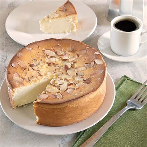 But last year i discovered an easy solution when i the frostings paired with the cupcake recipes listed above are plenty for your 6 inch cake, such as vanilla buttercream or chocolate buttercream. 6 Inch Cheesecake Recipes Philadelphia / 10 Best Lemon Cheesecake Philadelphia Cheesecake ...