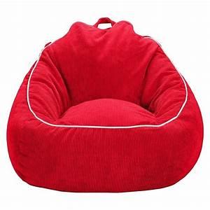 Bean Bag Chairs : circo oversized bean bag jazzy ideas pinterest oversized bean bags corduroy bean bag and ~ Orissabook.com Haus und Dekorationen
