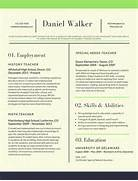 Resume For Free Resume Samples Online Sample Resumes Free Resume Resume Templates Nurse Student Resume Example Resume School Nurse New Resume Format FREE Word Templates Resume Resume Format Resume With For Experience Objective Resumes Peaceful Design Ideas