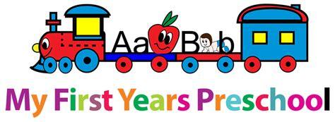my years preschool day care amp childcare davie fl 961 | train footer 1