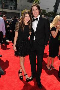 Jerry & Miranda - Jerry Trainor Photo (32561696) - Fanpop