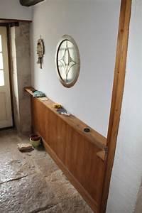 Lambris Bois Brico Depot : lambris bois plafond salle de bain estein design ~ Dailycaller-alerts.com Idées de Décoration