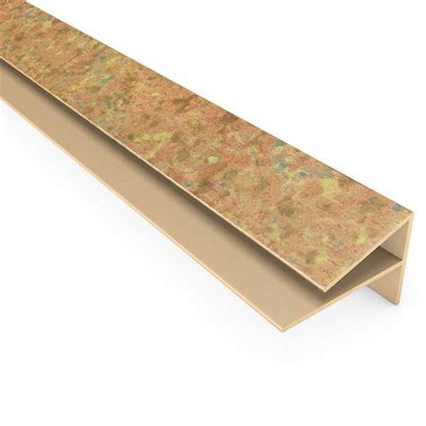 ceramic tile outside corner trim ceramic tile outside corner trim pictures to pin on