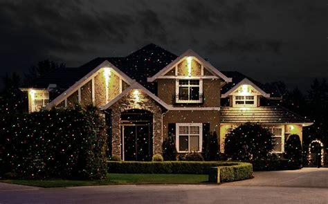 whole house christmas lights laser christmas house lights animebgx marvellous design