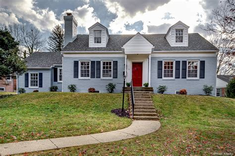 The Importance Of Curb Appeal  Rehabber Pro