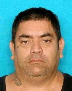 Man with S.A. ties added to list of 10 most-wanted sex ...