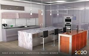 2020 Design Solutions de design d intérieur professionnelles