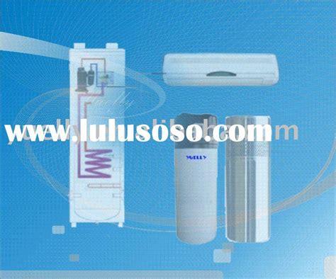 Air Source Heat Pump User Reviews