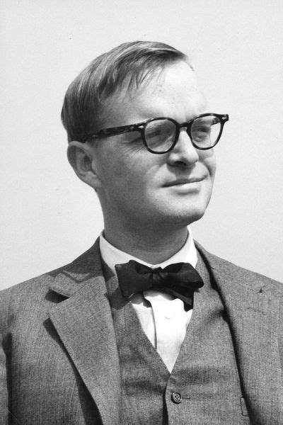 Truman Capote: Bio, Book, and Film | wordsmith