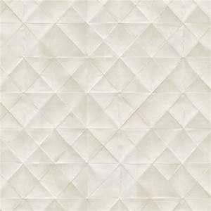 les 25 meilleures idees de la categorie papier peint en With peindre sur papier peint relief