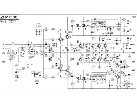 https www co uk blank html electronics audio lifier