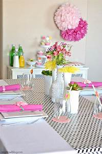 Mother's Day Brunch Ideas | A Night Owl Blog
