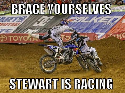1320 Best Images About Motocross/dirtbike On Pinterest