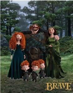 Pin Disneys-brave-meridas-family-facebook-cover-photo on ...