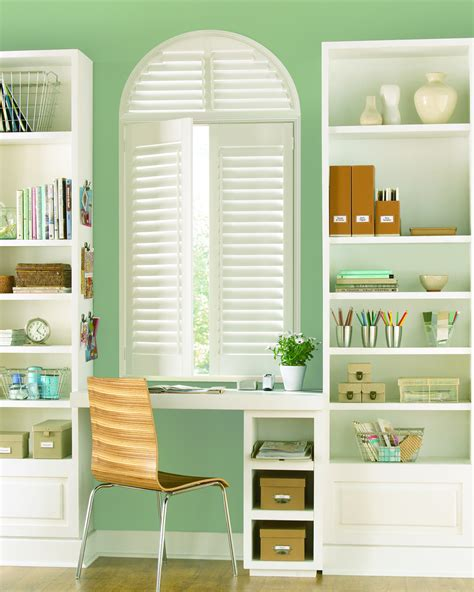 3 Reasons You Should Be Looking At Plantation Shutters Home Decorators Catalog Best Ideas of Home Decor and Design [homedecoratorscatalog.us]