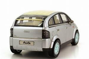 Jb Auto : material resine l nge ca 9 cm gewicht inkl verpackung ca 290 g auflage 250 st ck ~ Gottalentnigeria.com Avis de Voitures
