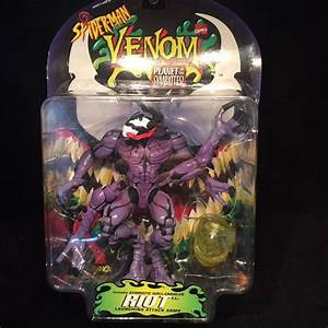 194 best images about Action Figures Comics Toys for sale ...