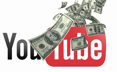 Revenue Ad Amc Networks Marketing Money Changes