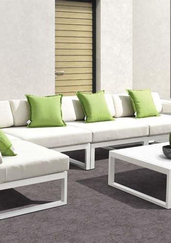 modern home office furniture design  lebanon