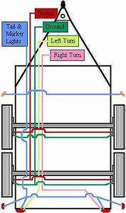 Collins School Bus Wiring Diagram : 582 best teardrop trailer images on pinterest ~ A.2002-acura-tl-radio.info Haus und Dekorationen