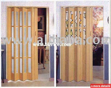 accordion doors ikea accordion doors ikea doors