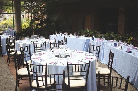 kelsey s crafty virginia wedding at the atrium at