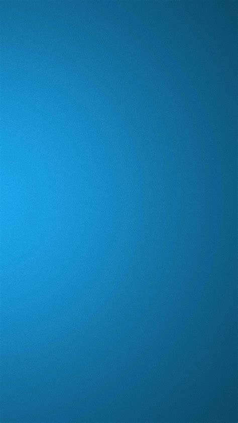 blue wallpaper iphone wallpaper iphone 6 plus blue gradient 5 5 inches