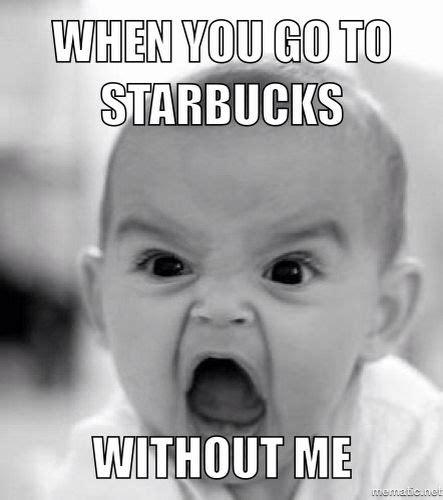 Starbucks Meme - starbucks meme lol pinterest starbucks meme and coffee
