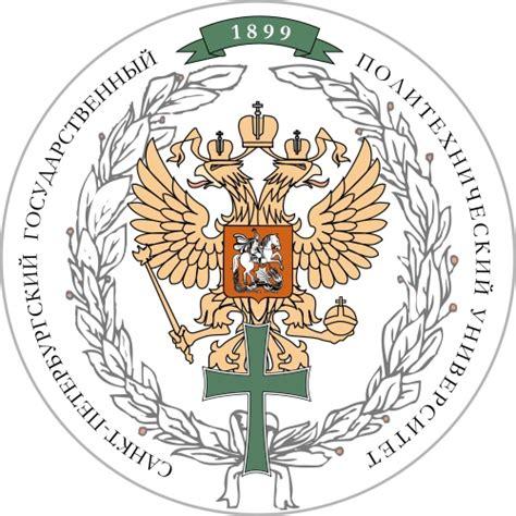Вузы москвы со специальностью электроэнергетика и электротехника – проходные баллы рейтинг 2019