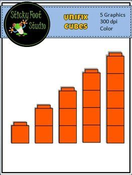 library  math cubes image black  white  png