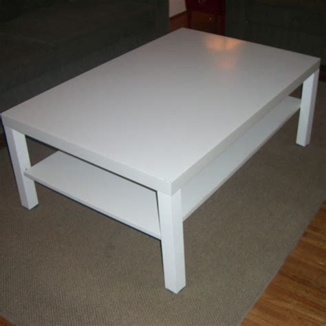 Customiser Une Table Basse Customiser Une Table Basse Project Sbc Fr