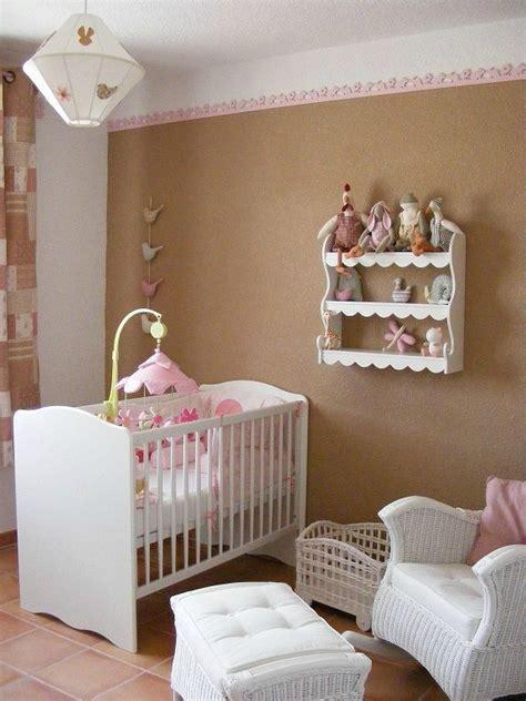 le bon coin chambre bébé ophrey com chambre fille le bon coin