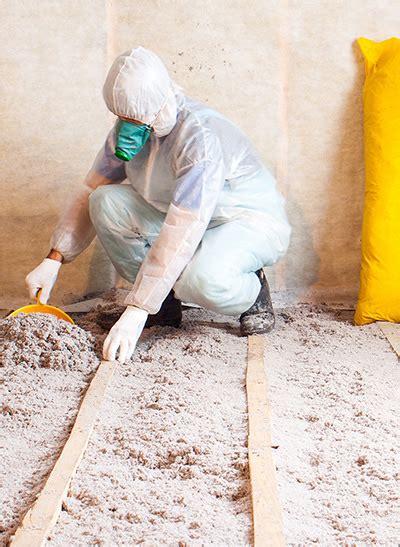 ottawa asbestos testing lead testing oies