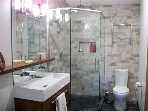traditional bathroom ideas photo gallery 28 small traditional bathroom ideas st petersburg apartment with a traditional twist