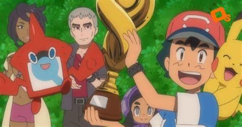 รวมมิตร Comment ชาวญี่ปุ่นหลัง Satoshi ได้แชมป์ลีกครั้งแรก ...