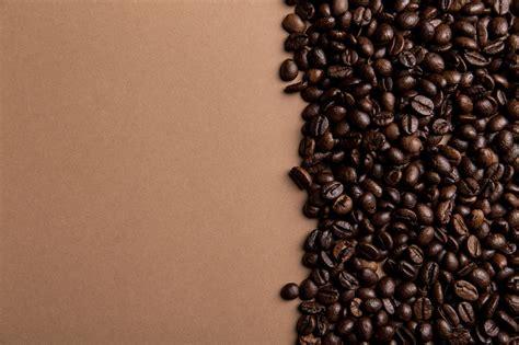 imagens  texturas de cafe  voce baixar gratuitamente