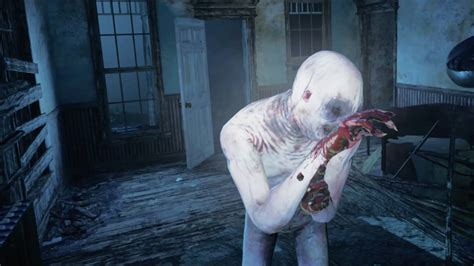 Killing Floor Console Commands Multiplayer by Oculus Reveals Multiplayer Vr Shooter Killing Floor