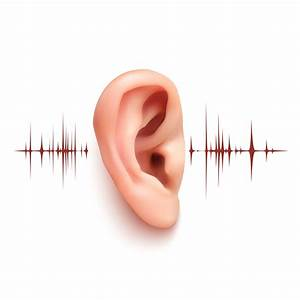 How To Cope With Communication And Hearing Loss