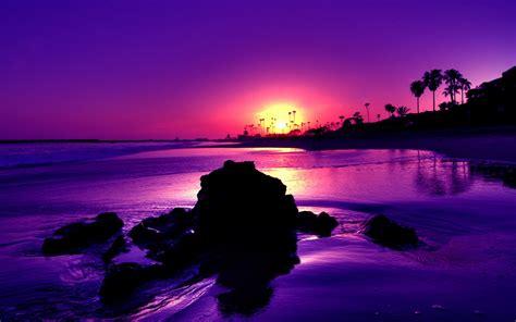 World Entertainment Point Beautiful Sunset Wallpapers