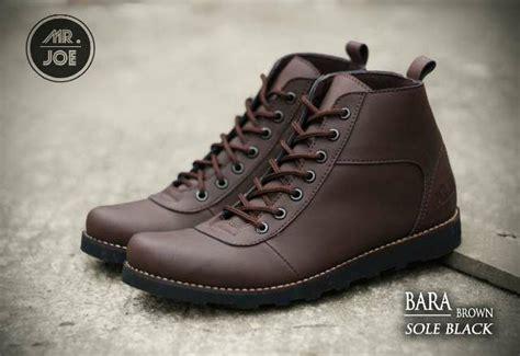 Sepatu Mr Joe Bath jual sepatu handmade original mr joe brodo sepatu kulit